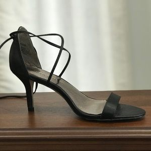 Madden Girl shoes (the Laire) size 8.5